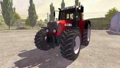 Fendt 820 Vario TMS v0.5