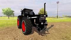 Fendt Favorit 622 LS [black bull]