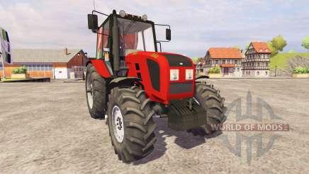 Bielorrusia-1220.3 para Farming Simulator 2013
