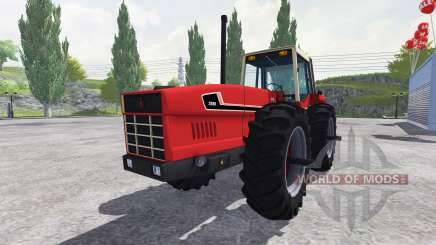 International Harvester 3588 para Farming Simulator 2013