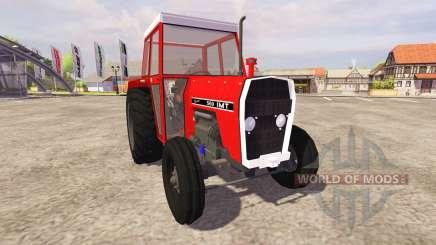 IMT 560 [pack] para Farming Simulator 2013