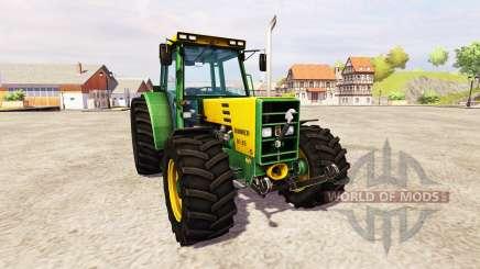 Buhrer 6135A [PlougSpec] para Farming Simulator 2013