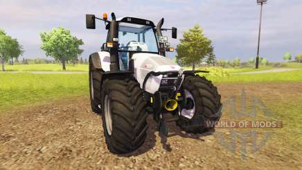 Hurlimann XL 130 para Farming Simulator 2013