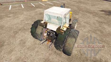 Fiat 180-90 v1.0 para Farming Simulator 2013