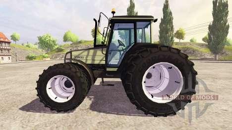 Valtra 900 para Farming Simulator 2013