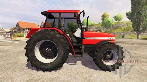 Case IH 5130 para Farming Simulator 2013
