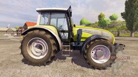 Valtra T140 para Farming Simulator 2013