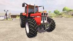 IHC 1455 XLA
