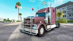 Freightliner Classic XL v3.0