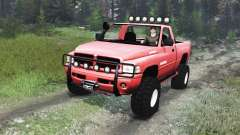 Dodge Ram 1500 [03.03.16]