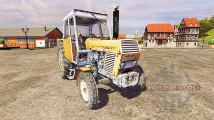 URSUS 902 para Farming Simulator 2013