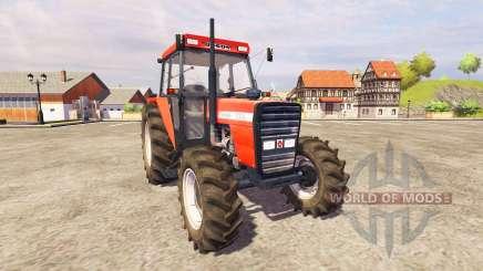 URSUS 5314 v2.0 para Farming Simulator 2013
