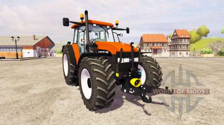 New Holland M100 para Farming Simulator 2013