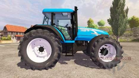 Landini Legend 165 para Farming Simulator 2013