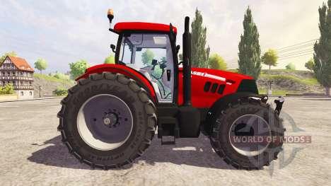 Case IH Puma CVX 230 v3.0 para Farming Simulator 2013