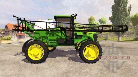 John Deere 4730 para Farming Simulator 2013