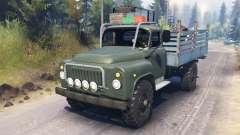 GAZ-53 v03.02.16