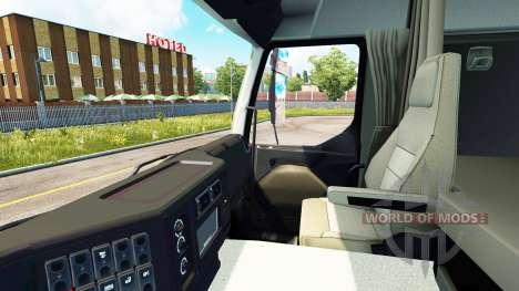 Renault Premium 1997 para Euro Truck Simulator 2