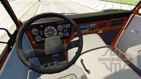 FSC Star 200 v0.1 para Euro Truck Simulator 2