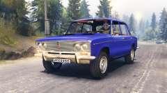 VAZ-2103