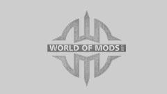 John Deere 7810 [mount mower]