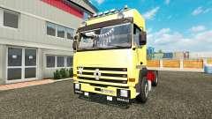 Renault Major
