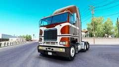 Freightliner FLB v2.1