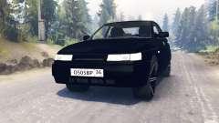 VAZ-2112