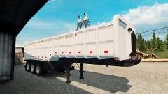 Un camión Noma