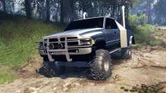 Dodge Ram v2.0