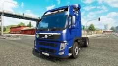 Volvo FM13 v1.2