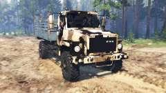 GAS-3308 sadko