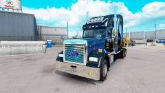 Freightliner Classic XL v3.1.3