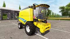 New Holland TC5.90 [pack]