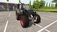 Fendt 948 Vario black edition v1.4