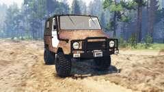 LuAZ-969М