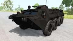 BTR-80 v2.1