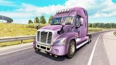 Freightliner Cascadia v2.2