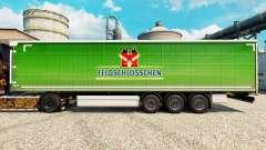 Skin Feldschlosschen for trailers
