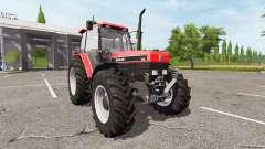 New Holland S90 para Farming Simulator 2017