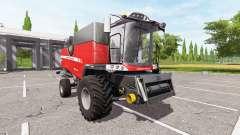 Massey Ferguson MF Delta 9380 v1.1.0.1