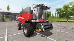 Massey Ferguson MF Delta 9380 v2.2