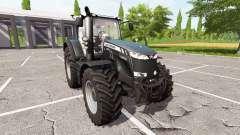 Massey Ferguson 8737 v1.1