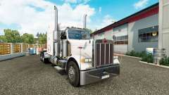 Peterbilt 379 para Euro Truck Simulator 2