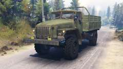 Ural-43206-41