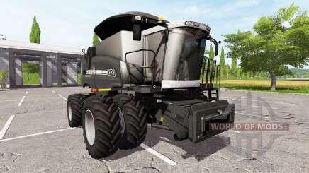 Case IH Axial Flow 8120BR para Farming Simulator 2017