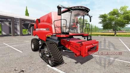 Case IH Axial-Flow 9240 para Farming Simulator 2017