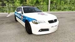 ETK 800-Series Policija v0.05