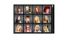 Los avatares de las mujeres conductoras
