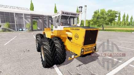 RABA Steiger 300 para Farming Simulator 2017
